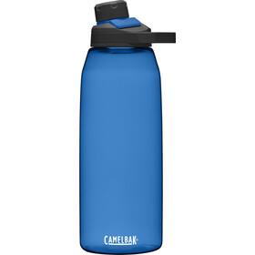 CamelBak Chute Mag Flaske 1500 ml, blå